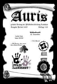 auris209